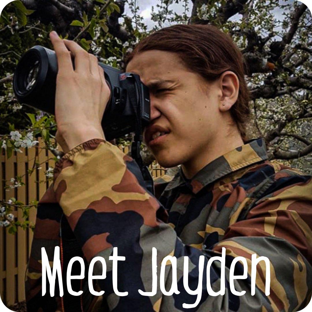 Jayden.jpg
