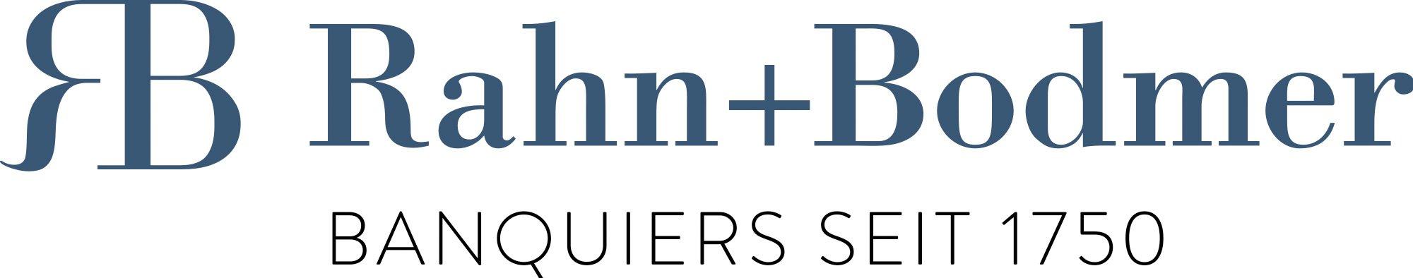 2000px-Rahn+Bodmer_Logo_edited.jpg