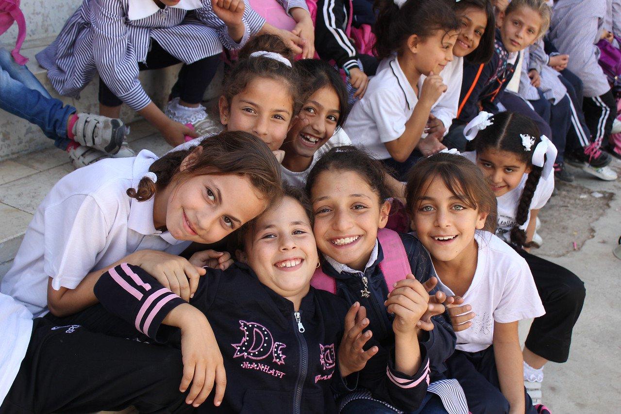 2013 PT Global Peace Day (12)-X2.jpg