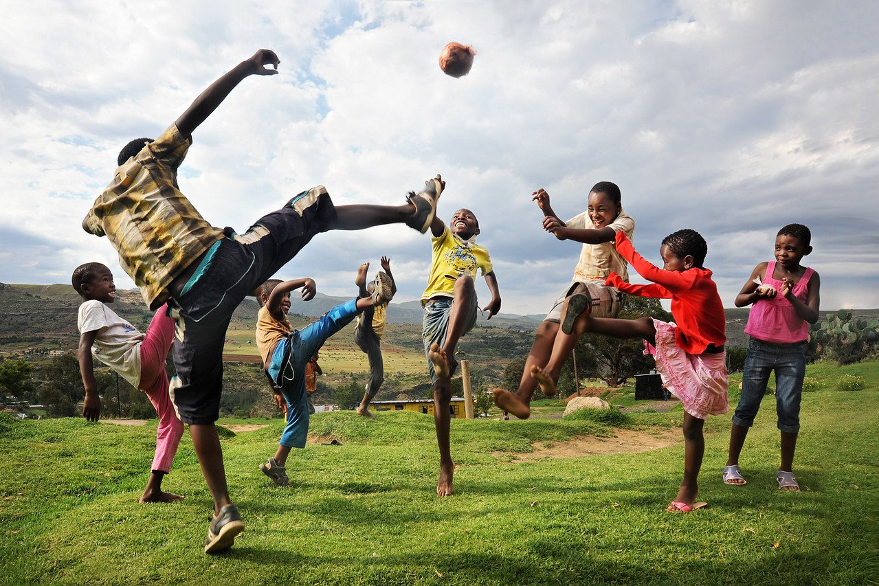 2015 Annual Report cover shot by David Lazar - Lesotho Games (high res)-X2.jpg