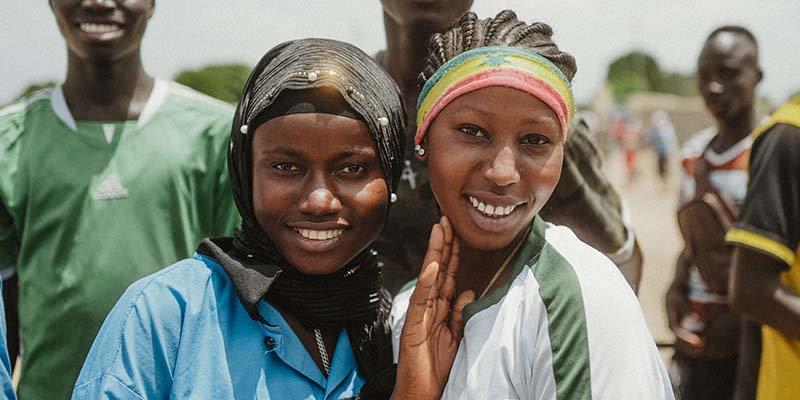 2021 Sadio Mane visit to Senegal.jpg
