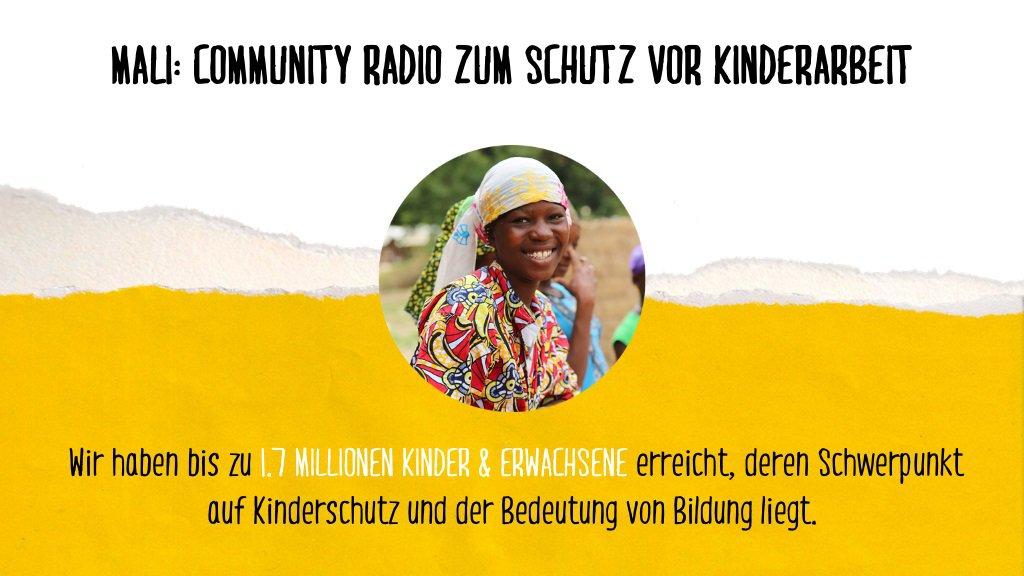 Mali_community radio_german.jpg