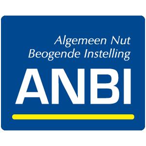 Logo of Algemeen nut beogende instelling