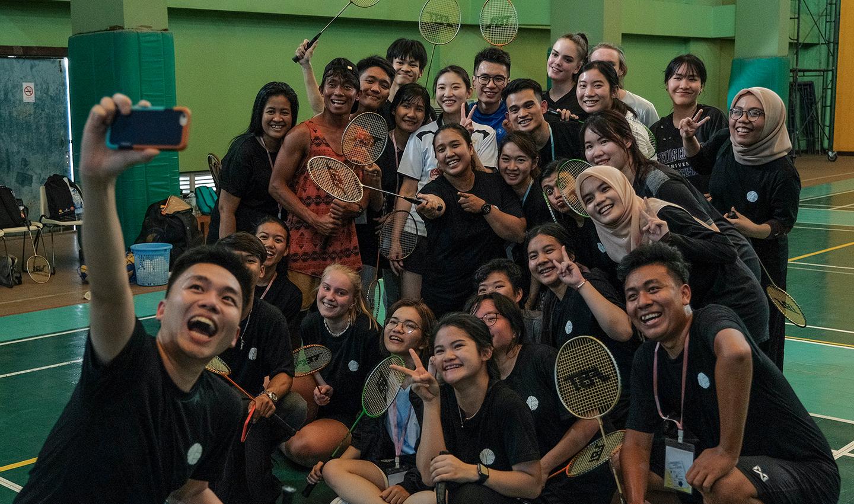 ASEANS4DPL - Thailand - Image 1 - Web Hero