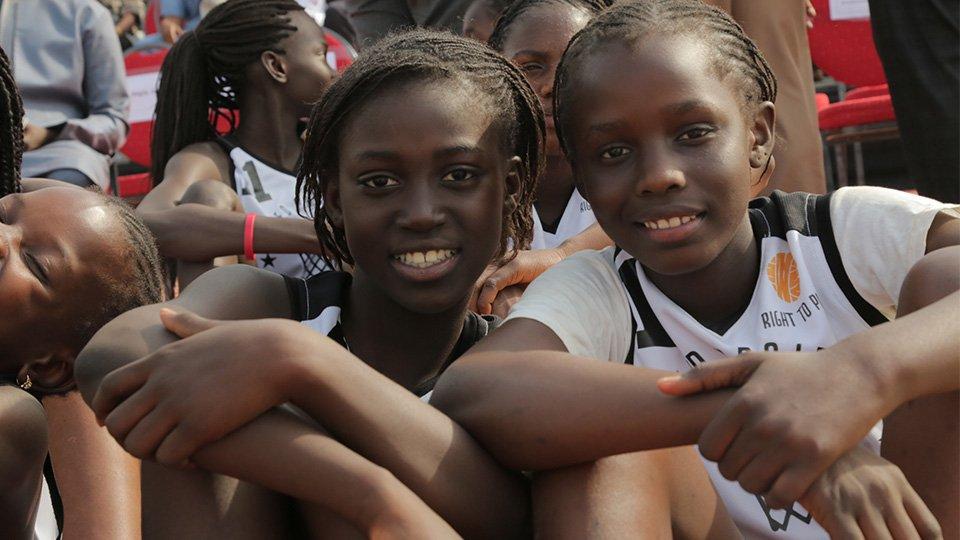 About Us page timeline - 2021 - Senegal (1).jpg
