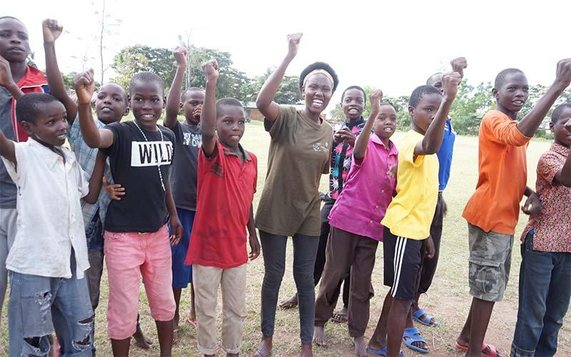 Adele - Tanzania - Image 1 - Web.jpg