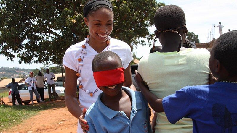 Allyson Felix - 20A Story - Image 3- Web.jpg