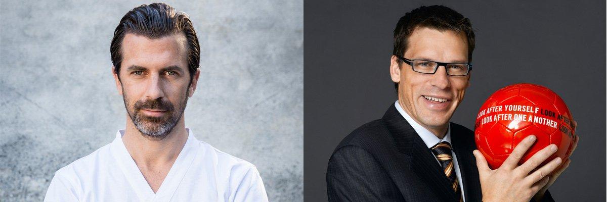 Andreas Caminada und Johan Olaf Koss.jpg