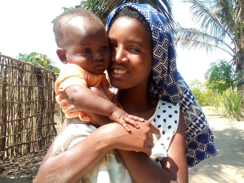 Angelina - Mozambique - Image 1 - Web Hero.jpg