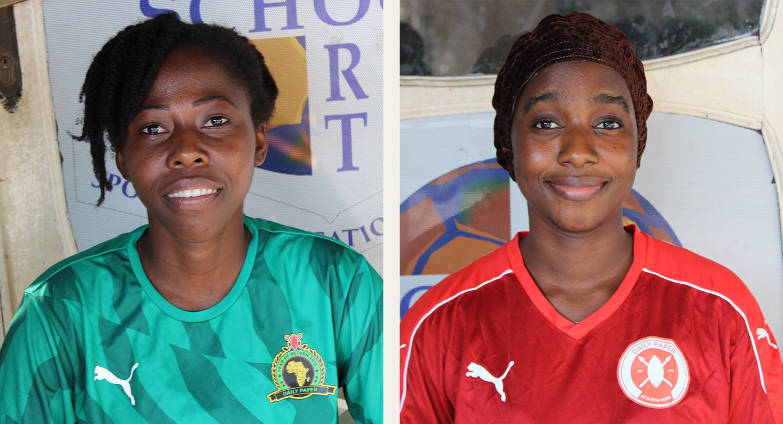 Bertha - Bilkis - Ghana - Image 1 - Web Hero.jpg