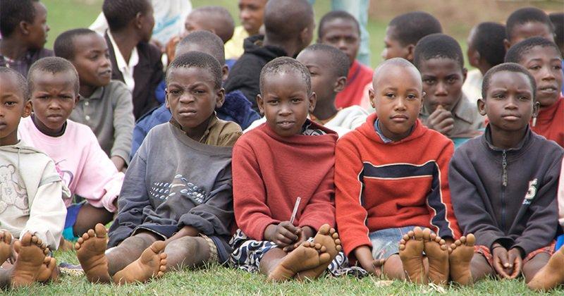 Burundi - Country Pages - Image 1 - Web.jpg