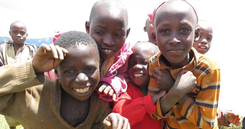 Burundi - Country Pages - Image 2 - Web.jpg