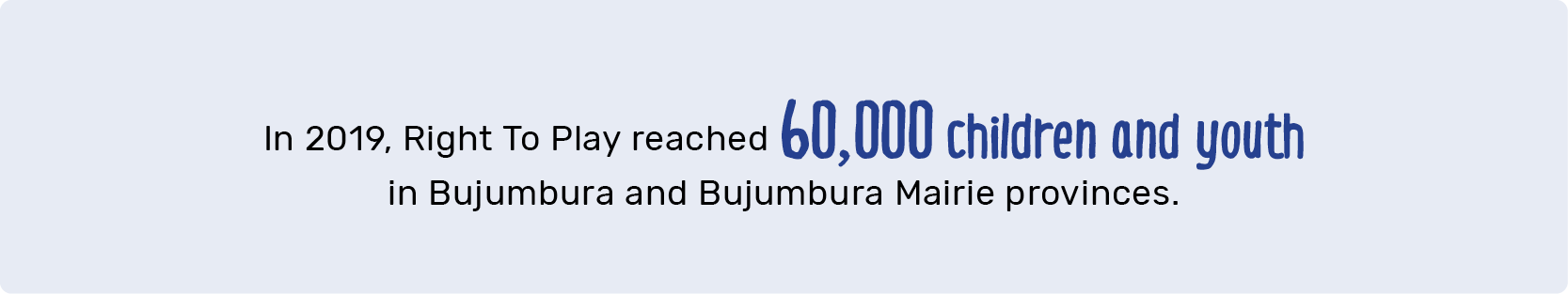 Burundi - Country Pages - Reach Stat.png