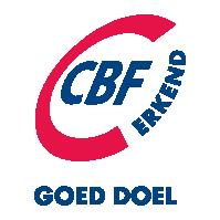CBF ERKEND FC.png