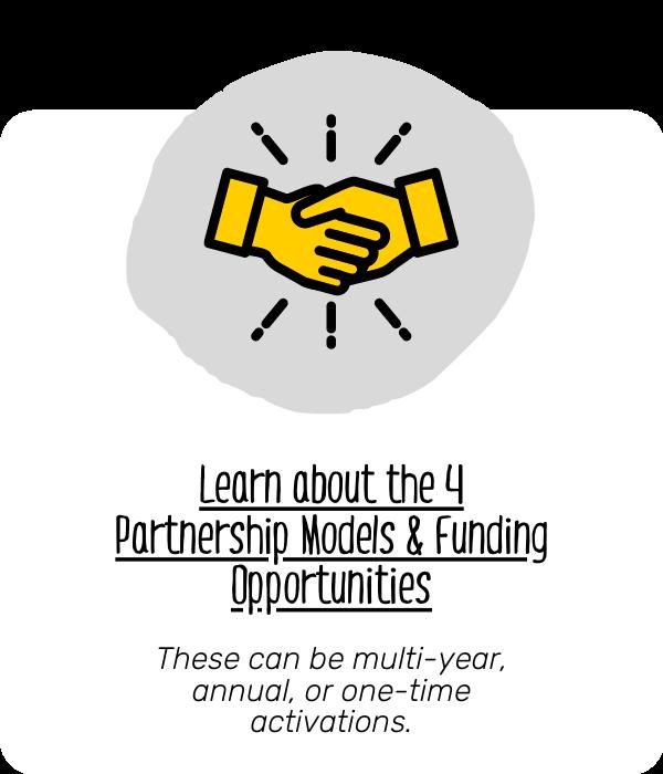 Canada Programs Webpage B (12).png
