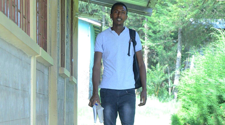 Chala - Ethiopia - Image 1 - Web Hero.jpg
