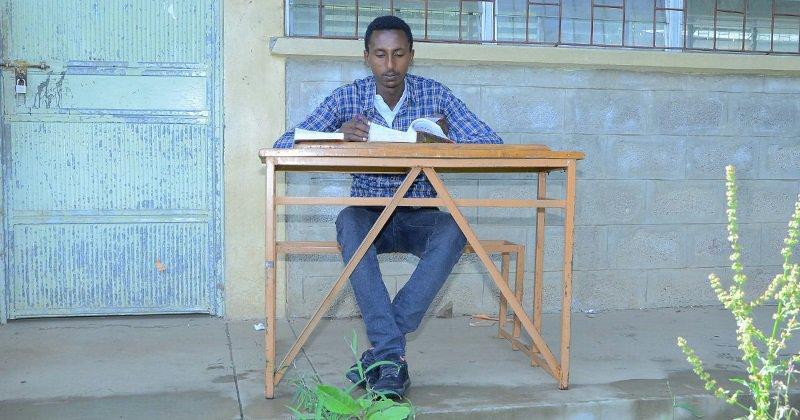 Chala - Ethiopia - Image 2 - Web.jpg