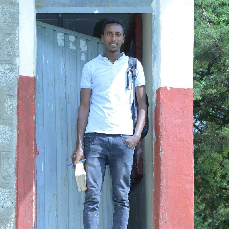 Chala - Ethiopia - Image 3 - Web.jpg
