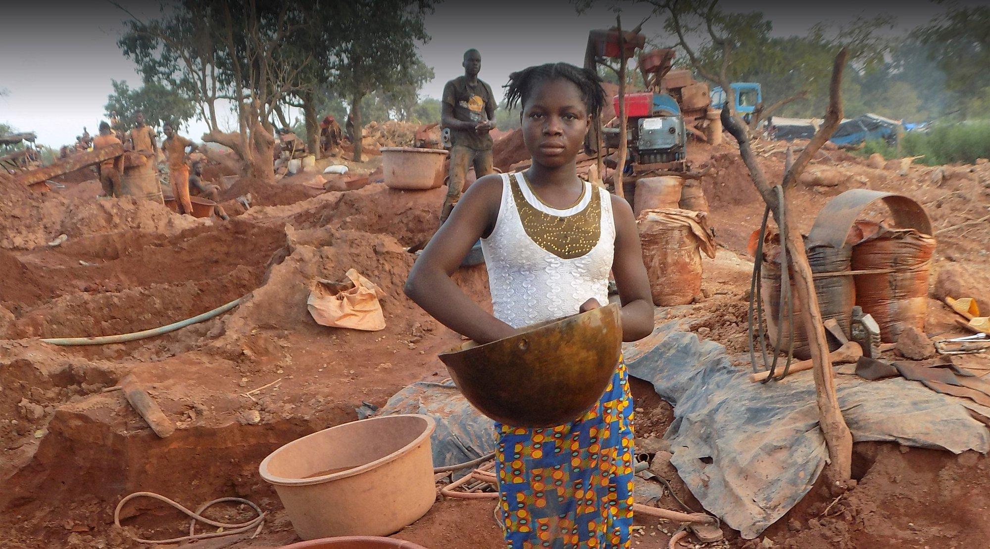 Child Labour Day Acquisition Campaign - Image 1- Web Hero.jpg