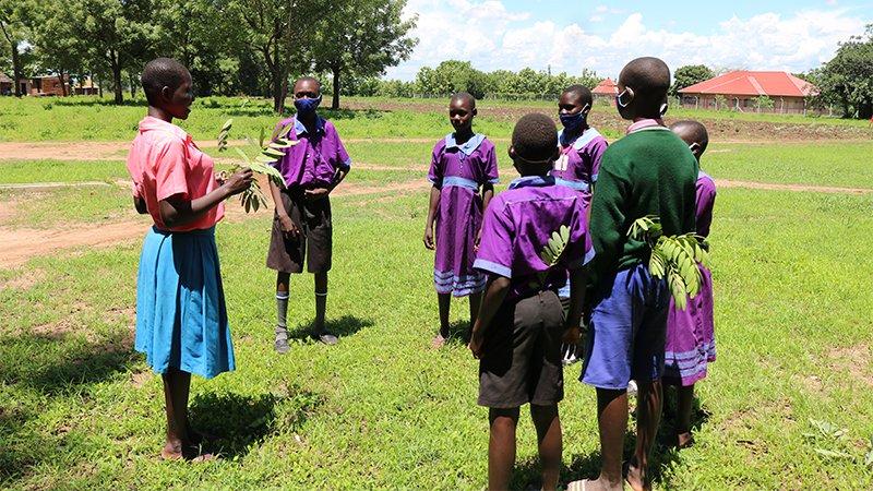 Claire - Uganda - Image 1 - Web.jpg