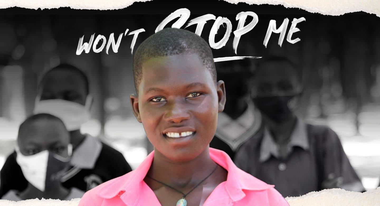 Claire - Uganda - Image 1 - Web Hero.jpg