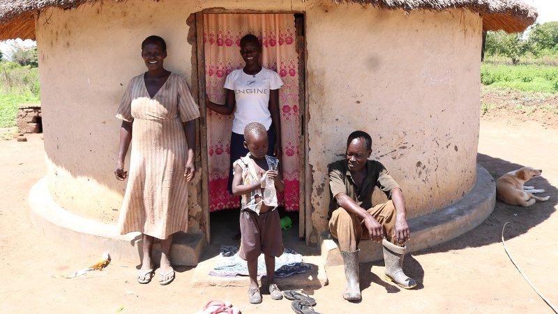 Claire - Uganda - Image 2 - Web.jpg