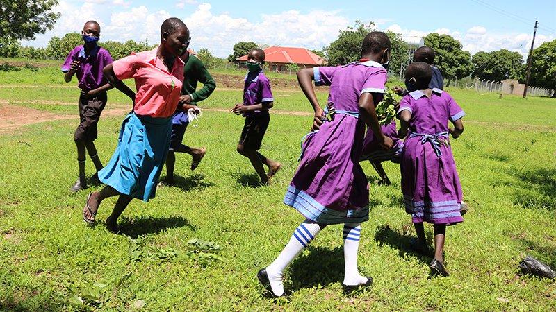 Claire - Uganda - Image 3 - Web.jpg