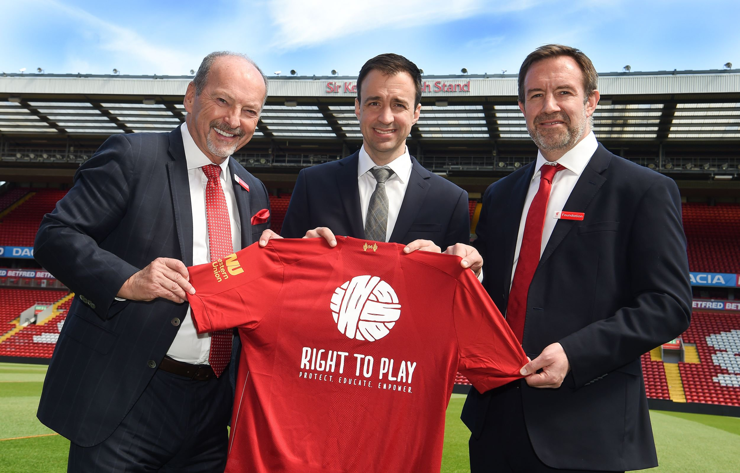 Corporate Partnerships_Liverpool Foundation_Right toPlay.jpg