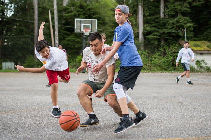 indigenous youth playing basketball.jpg