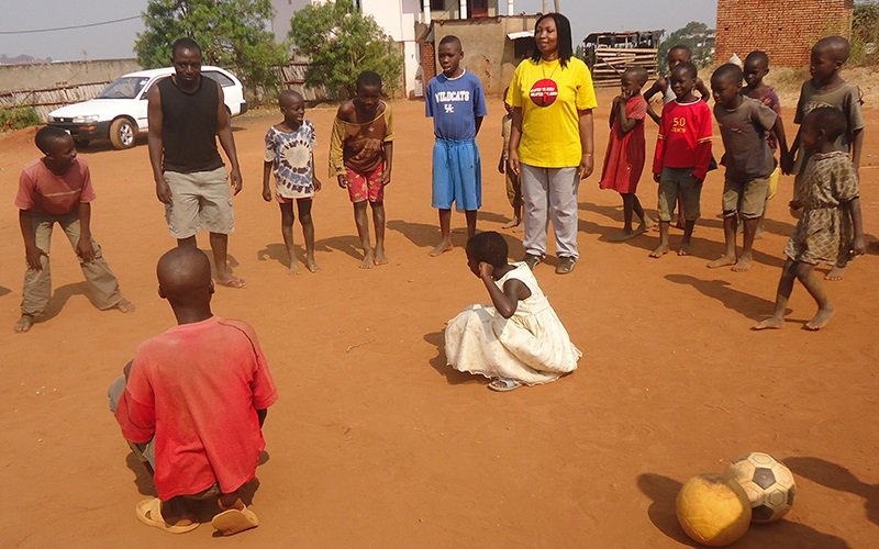 Danielle - Burundi - Image 2 - Web.jpg