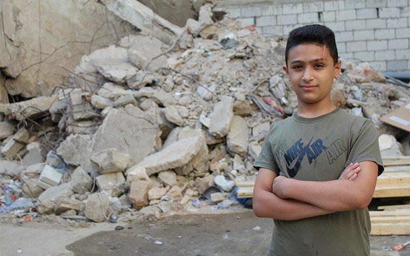 Daniyal - Disaster Won't Stop Me - Image 3 - Web.jpg