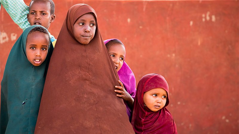 Ethiopia - Country Pages - Image 1 - Web.jpg