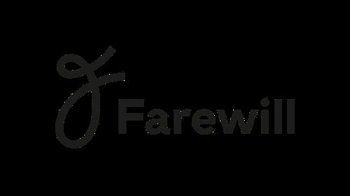 Farewill-logo-580x326.png