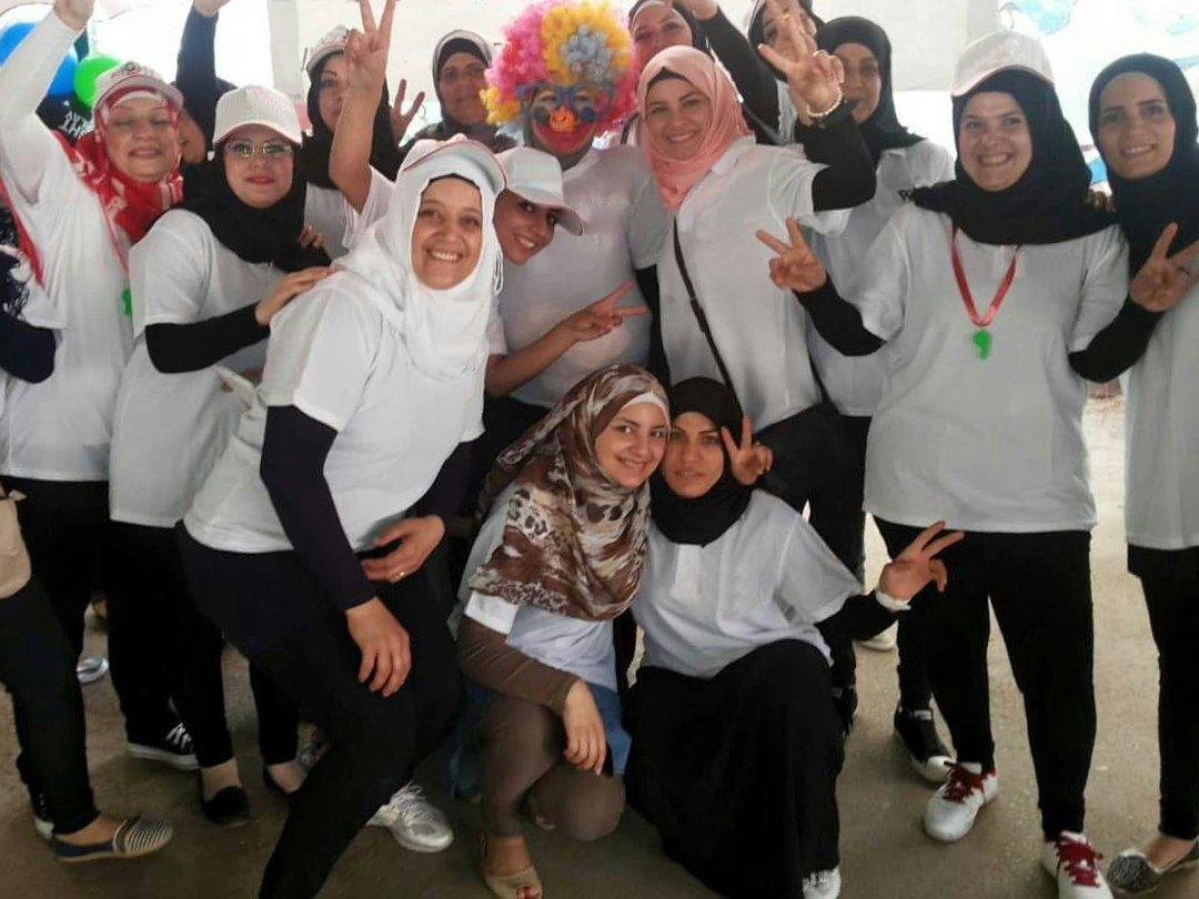 Fatena - Lebanon - Image 1 - Web Hero (no logos).jpg