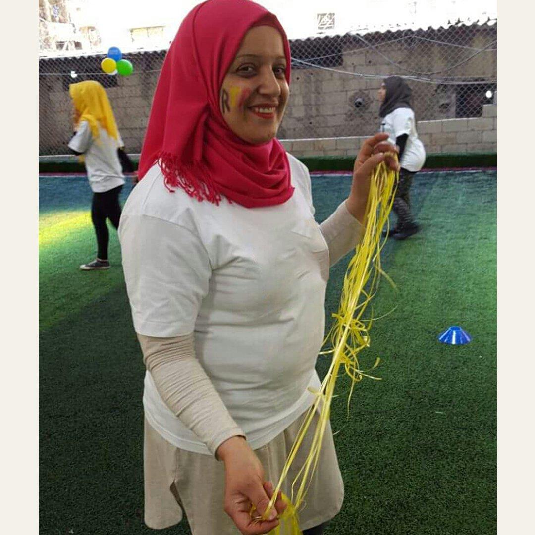 Fatena - Lebanon - Image 3 - Web.jpg