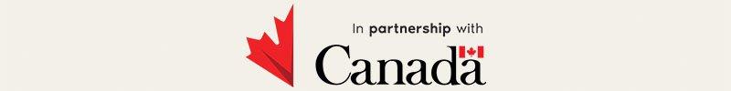 GAC partners-partenaires-colors-en.png - Global Affairs Canada