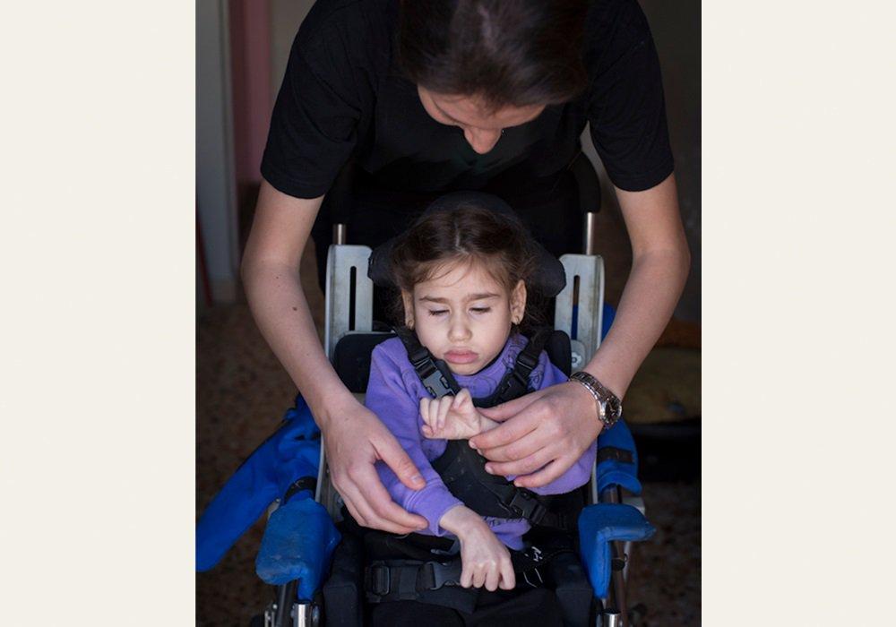 Gaza - Image 2 - Web (recropped).jpg