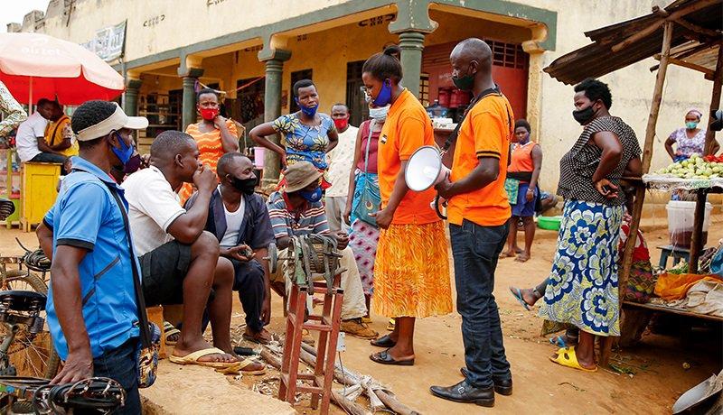 Gender Sensitization - Rwanda - Image 2 - Web.jpg