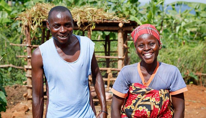 Gender Sensitization - Rwanda - Image 3 - Web.jpg