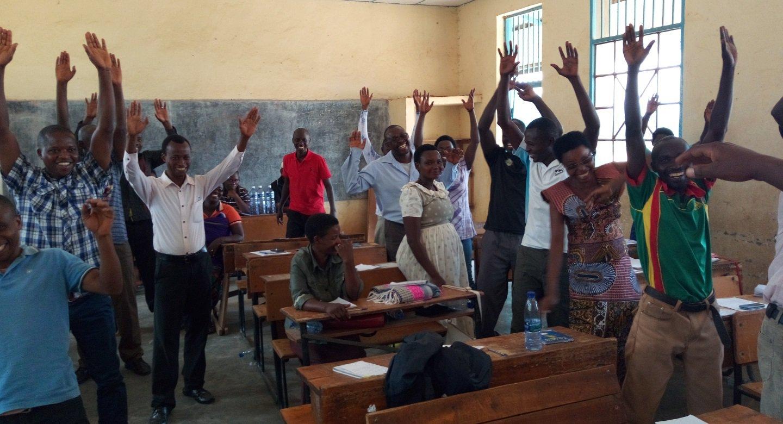 Gloriose and Felix - Burundi - Image 1 - Web Hero.jpg