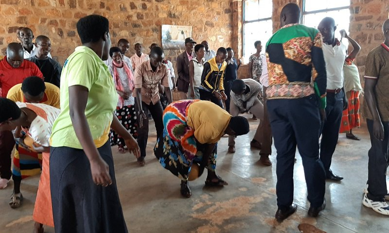Gloriose and Felix - Burundi - Image 1 - Web.jpg