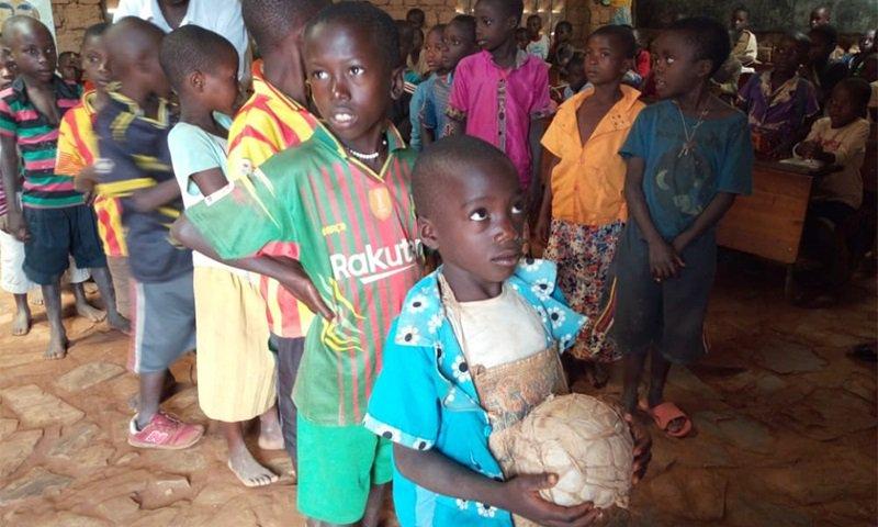 Gloriose and Felix - Burundi - Image 2 - Web.jpg