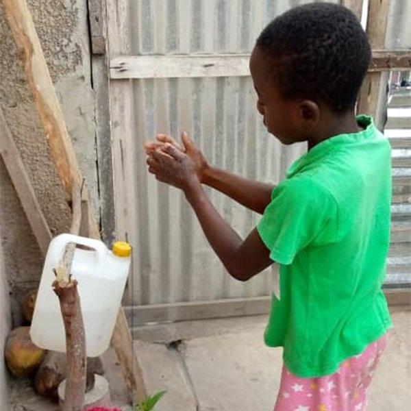 Glover - Ghana-Moz - Carousel Image 3.jpg