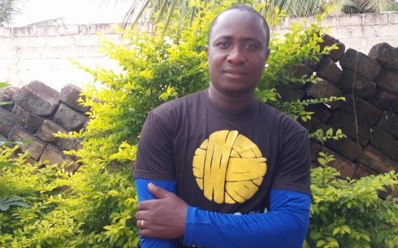 Glover - Ghana-Moz - Image 1 - Web.jpg