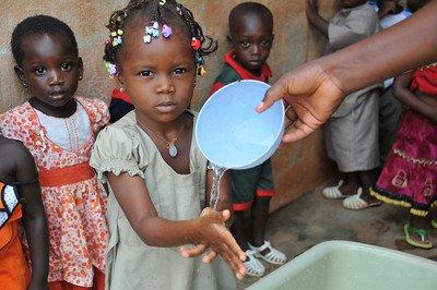 Håndvask Benin 161111 072-S.jpg