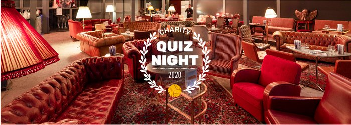 Quiz Night 2020_header image_new