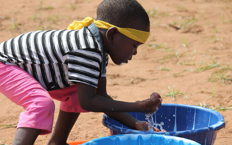 Handwashing - Hero Image 3