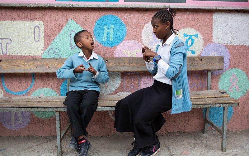 Hearing Hands - Ife - Ethiopia Story - Image 2 - Web.jpg