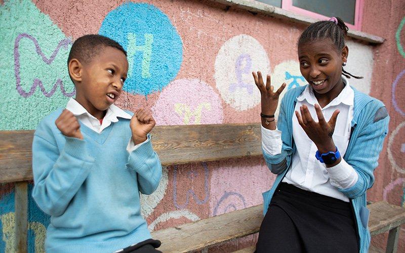 Hearing Hands - Ife - Ethiopia Story - Image 3 - Web.jpg