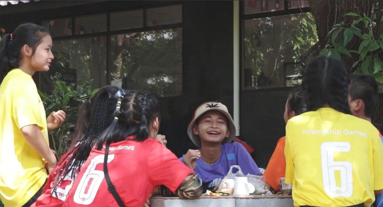 Htoo Htoo Story - Thailand - Web Hero.jpg